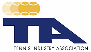 Tennis Industry Association (TIA)