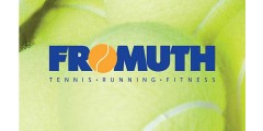 fromuth